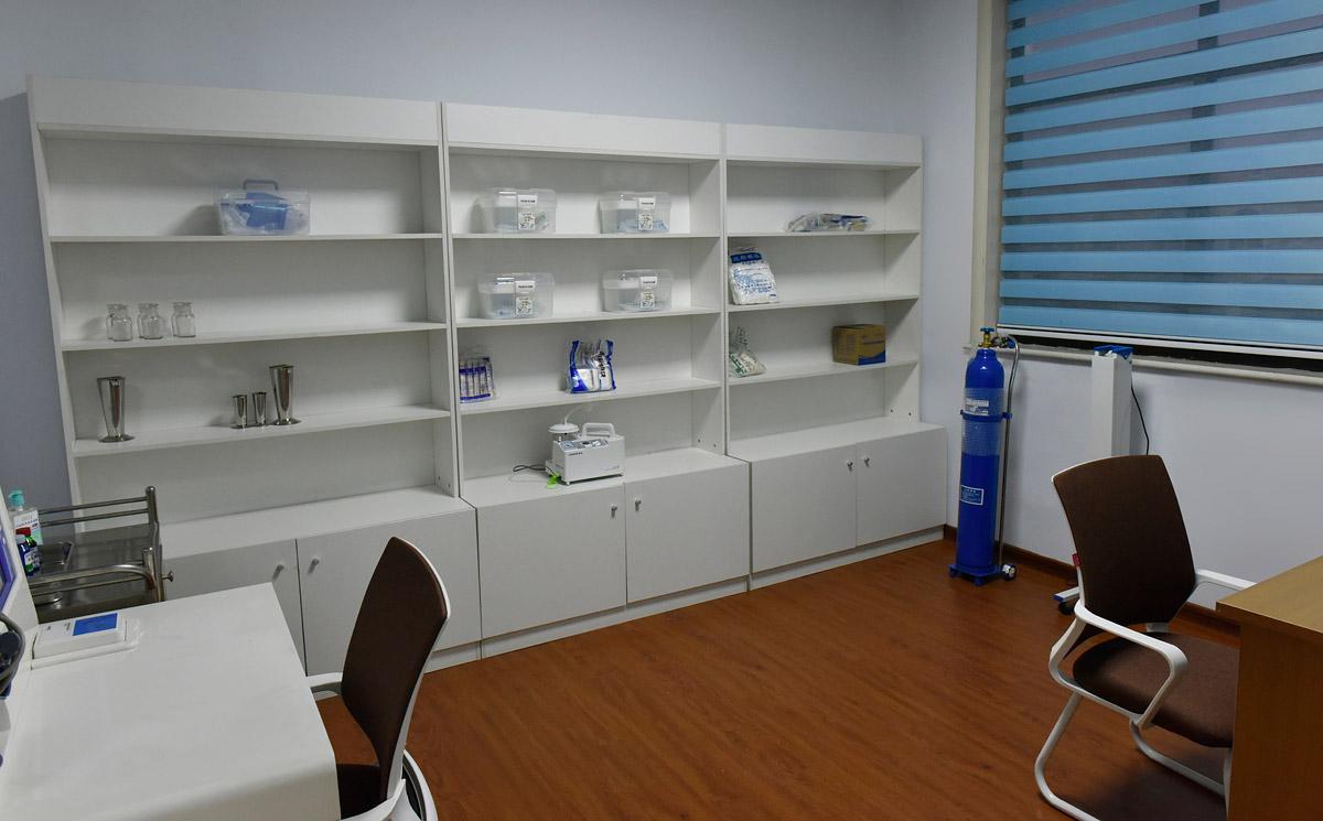 sunbet下载中医院 就医环境 华佗申慱客户端研究院