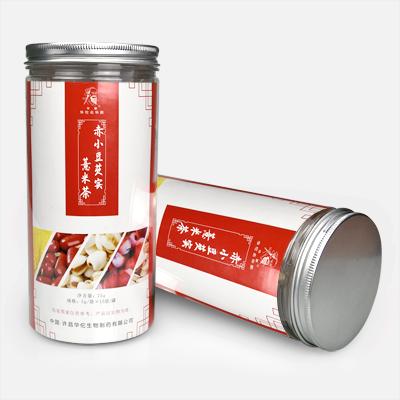 赤小豆薏米茶